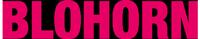 www.blohorn.com